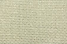 6.40m Laura Ashley 'Dalton' in Pale Natural Upholstery Fabric (2 pcs)