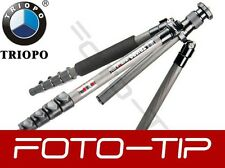 Tripod Triopo GT-3230X8C with monopod function for Nikon d600 D800 Canon 60D