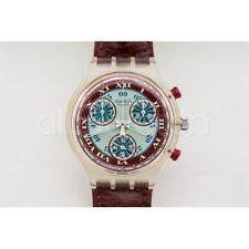 Swatch Chrono - SCK103 - Windmill  - Nuovo