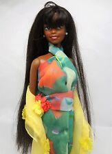 Discover the World with Barbie - Barbie Christie in Fiji Outfit and Barbie doll