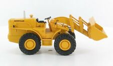 Norscot 1:50 Scale Metal Diecast Caterpillar 966A Traxcavator Model 55232