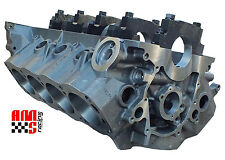 AMS RACING BUILT 4 BOOST DART SBF FORD 363 STROKER SHORT BLOCK FORGED ASSEMBLY