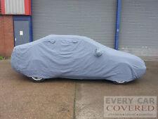 Mercedes CL Class Coupe C215 99-06 Monsoon Car Cover
