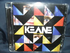 Keane ‎– Perfect Symmetry