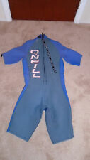 O'Neil Wetsuit Made in USA Womens size Large