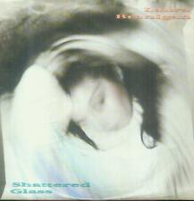 "7"" Laura Branigan/Shattered Glass (D)"