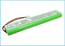 High Quality Battery for Vetronix Engine Analyaer Premium Cell