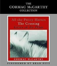 Unknown Artist The Cormac McCarthy Value Collection: Al CD