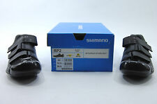 Shimano Road Bike Shoes SH-RP2 Size 45 / 10.5