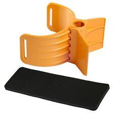 Garrett ace150/250/EURO METAL DETECTOR armcup/armrest-CONSEGNA GRATUITA