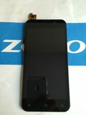 ZOPO ZP980 ZP980+ C2 C3 LCD+PANTALLA TACTIL DISPLAY LCD+TOUCH SCREEN NEGRO BLACK