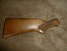 Winchester 1200 / 1300 / 1400 / 1500 Birch Stock fits 20, 16, & 12 Gauge