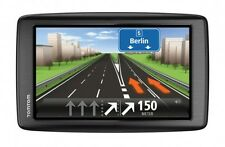 "TomTom Start 60 XXXL Europa 45 Traffic IQ R 6"" GPS Europe 45 XXL TMC Navigation"