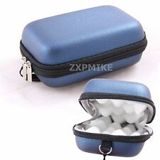 06D EVA Hard Camera Case For SAMSUNG WB800 WB88F EX2F WB150 WB150F