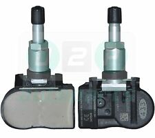 für Chrysler Doge TPMS Reifendruck Sensor Ventilschaft 68078768AA, 56029527AA