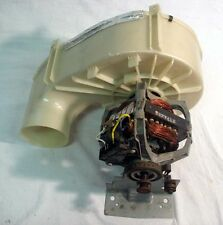 Frigidaire Dryer Motor & Blower Assembly 131758500 131560100 ~ FREE SHIPPING ~