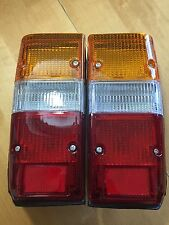 New FJ60 FJ62 Tail Light Toyota Landcruiser 60 Series 1981-1989