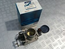 Ford Mondeo MK1 New Genuine throttle body