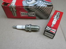 CHAMPION   RC8VTYC4  SPARK PLUG AUDI MERCEDES SEAT SKODA VW  NEW