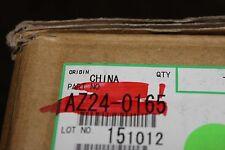 Genuine Oem Ricoh AZ240165 AZ24-0165 MP W5100 w7140 Wide format Power Supply