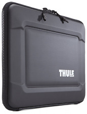 "Thule Gauntlet 3.0 13"" MacBook Pro with Retina Display Case / Sleeve - Black"