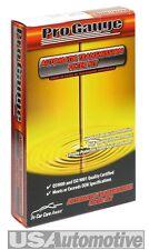CHRYSLER PT CRUISER & NEON AUTOMATIC TRANSMISSION FILTER KIT 1997/2009