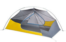 NEMO BLAZE 2 PERSON ULTRALIGHT BACKPACKING / CAMPING TENT