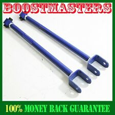 For Rear Lower Control Arms Suspension BMW E36/E46/Z4 BLUE