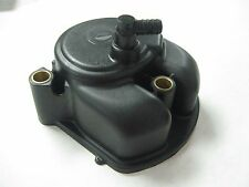 Water Pump Housing OMC King Cobra Sterndrive I/O 1992-95, 3854071