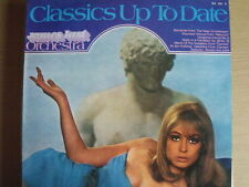 LP 33 Giri James Last - Classics Up To date - 184 061 A