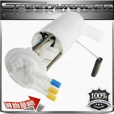 Fuel Pump Assembly for 00-05 Chevy Impala Nonte carlo 01-02 Olds Intrigue