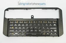 Motorola Photon Q XT897 OEM Keyboard with Frame 100% Original