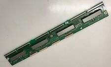 Lg Buffer Board EBR56763404 EAX57606501 42q3000 Rev:F Plasma Tv  Board (ref2201)