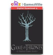 Game of Thrones - A Telltale Games Series Steam Gift Download Link [EU/US/MULTI]