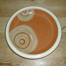 Denby FIRE CHILLI Dessert Plate 2