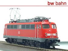 Roco H0 63700 Elektrolok BR 110 der DB Bügelfalte Neu