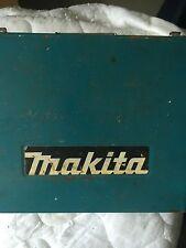 Makita  Cordless 9.6 Drill Kit