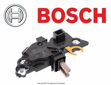 Volvo XC90 S60 S80 V70 Voltage Regulator OEM BOSCH 8697015