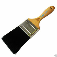 """Paint Brush /Purdy - EcoPRO-Sprig Paint Brush 2.5"""" (65mm) Factory Second"""
