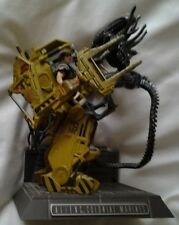 """Aliens"" : Colonial Marines Powerloader Figure"