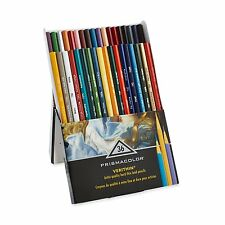 Prismacolor Verithin Colored by Sanford (Package Quantity: 1) (Size: BOX) NEW