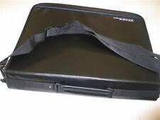 Zenix SWISS PROFESSIONAL CHEF KNIFE CASE / BAG  RRP$135 SWISS Made
