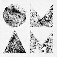 OF MONSTERS & MEN - BENEATH THE SKIN (DLX) (CD) Sealed