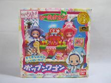 OJAMAJO MAGICAL DOREMI POPUN WAGON BANDAI JAPAN NEW