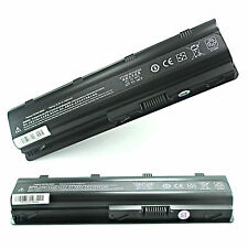 Battery For HP Pavilion g4 g6 g6-10 g7 dm4t compaq G32 G42 G42t G56 G62 G72 #C00