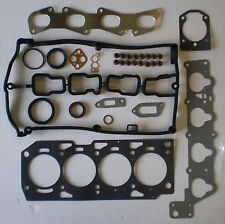 HEAD GASKET SET FITS ALFA 156 1.8 01 on & 147 2.0  02 on 16V VRS
