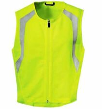 Genuine BMW High Viz Vest £35