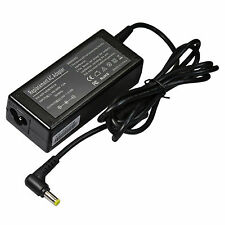 65W Laptop AC Adapter for Lenovo IdeaPad Z580 2151
