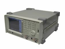 IFR Aeroflex 2399C 1kHz to 3.0GHz Spectrum Analyzer *FINAL DISCOUNT*