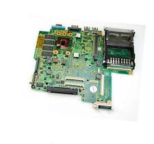 Panasonic Toughbook CF-73 13.3 Laptop Genuine Intel Motherboard DL3U11388AAA